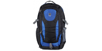 Influence Back Pack