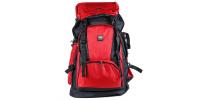 Atomic Back Pack