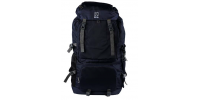 Expedition Back Pack